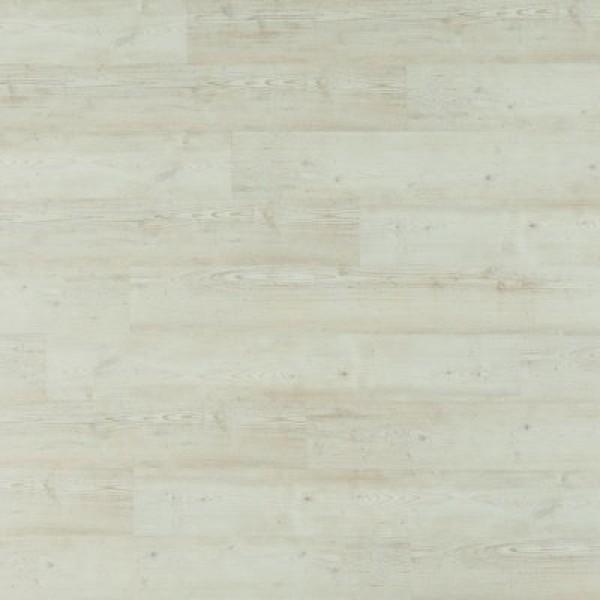 Виниловый ламинат Berry Alloc Pureloc 30 SUMMER PINE