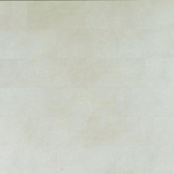 Виниловый ламинат Berry Alloc Pureloc 30 LIMESTONE LIGHT