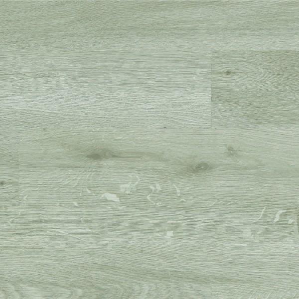 Corkart Metropolitan Виниловый SPC ламинат WP 9572