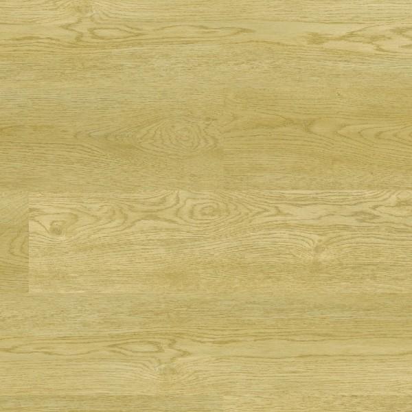 Corkart Metropolitan Виниловый SPC ламинат WP 9581
