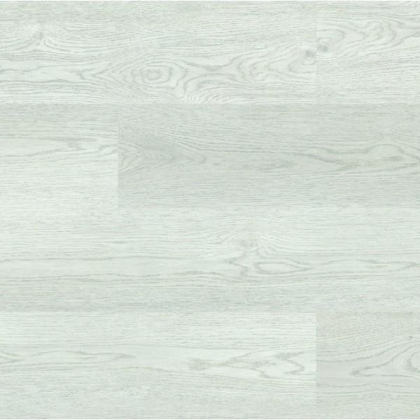 Corkart Metropolitan Виниловый SPC ламинат WP 9583