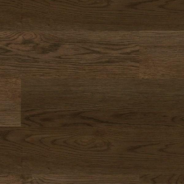 Corkart Metropolitan Виниловый SPC ламинат WP 9584