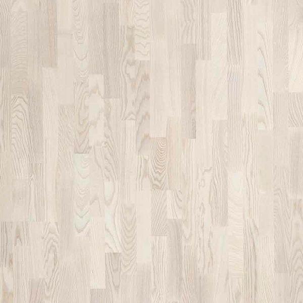 Паркетная доска Polarwood 3401168164001124 PW Beech Rustic White