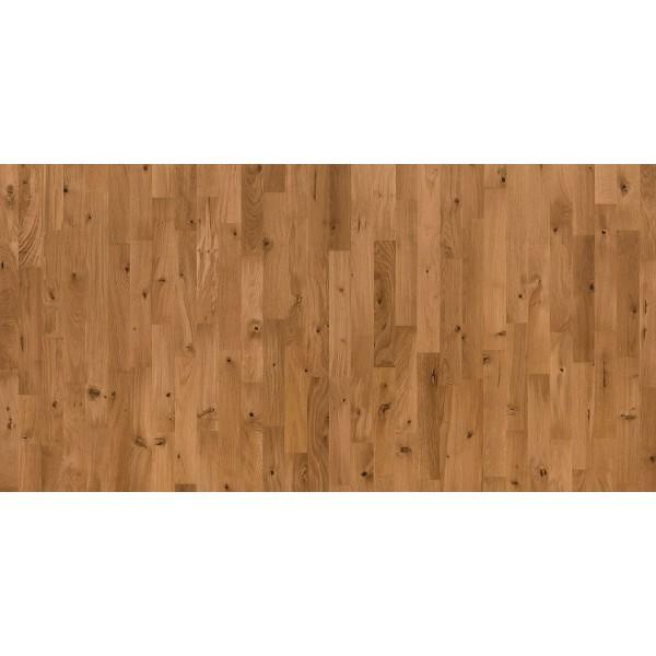 Паркетная доска Polarwood Дуб Винтаж масло трехполосный Oak Vintage Oiled Loc 3S